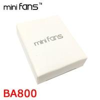 BA800 Battery Mobile Phone Batteries For Sony Ericsson Xperia S Arc HD LT26i LT26 V LT25i