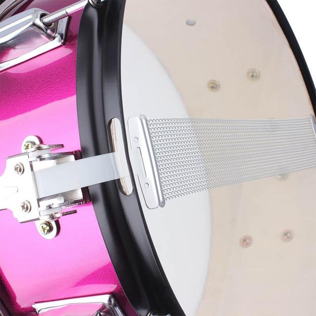 20 Strand Snare Wire Belt for 14 Inch Snare Drum Part Restoration ...