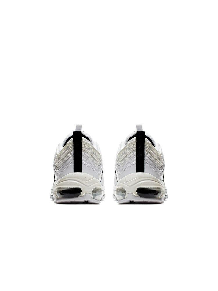 Nike Air Max 97 femme baskets coussin d'air chaussures décontractées Original #921733 - 5