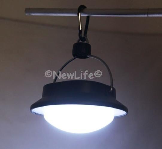 горячая распродажа 60led открытый отдых лампы