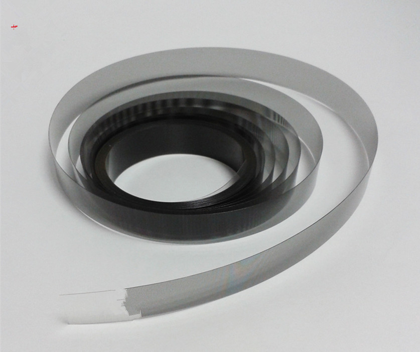 Encoder strip for Dilli uv printer 2504, 2506 цены