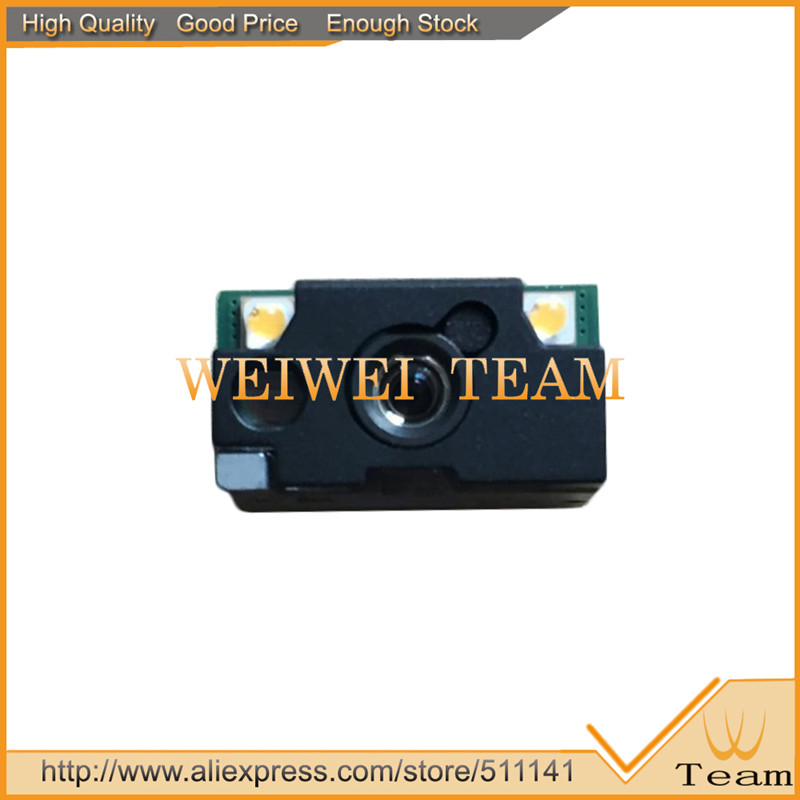 штрих код 4750 - 2D 20-4750SR-IP000R SE4750 Image Scan Engines Barcode Scanner Module Scan Head Free Shipping