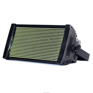 Image 1 - 968 LED lumière stroboscopique 1000W