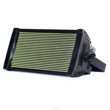 968 luz estroboscópica led 1000w