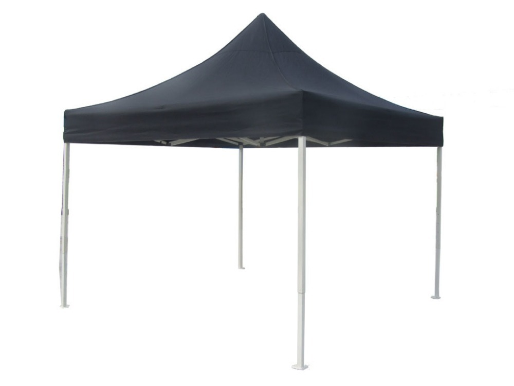 3*3 meter aluminum frame folding tent pop up tent gazebo fast moving convenient-in Gazebos from Home u0026 Garden on Aliexpress.com | Alibaba Group  sc 1 st  AliExpress.com & 3*3 meter aluminum frame folding tent pop up tent gazebo fast ...