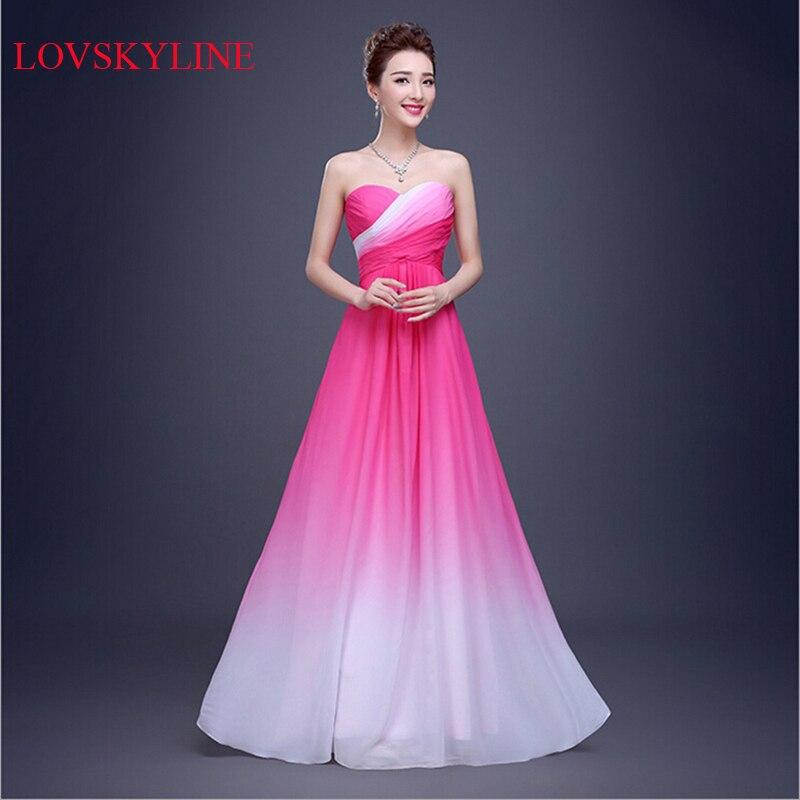 Simple Formal Dress Patterns – fashion dresses
