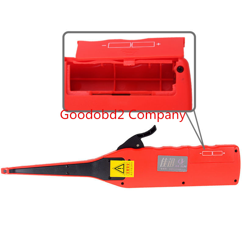Power Electrical Multi-function Auto Circuit Tester Multimeter Lamp Car Repair Automotive Electrical Multimeter 0V-380V( Screen) Islamabad