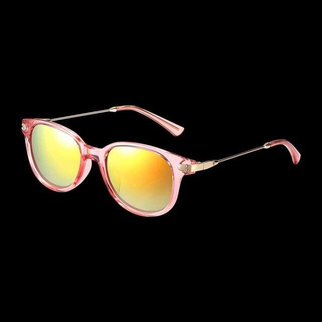 75bec90226326 MS Japón y Corea Del Sur moda gafas gafas de sol gafas de sol en ...