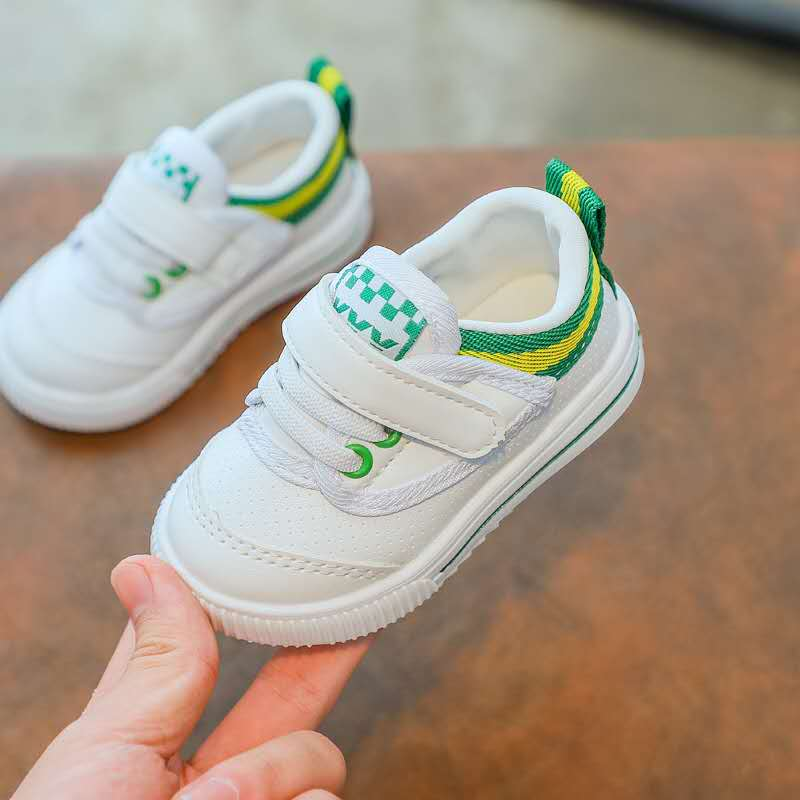 25284885a9 Free shipping on First Walkers in Baby Shoes, Mother & Kids and more ...