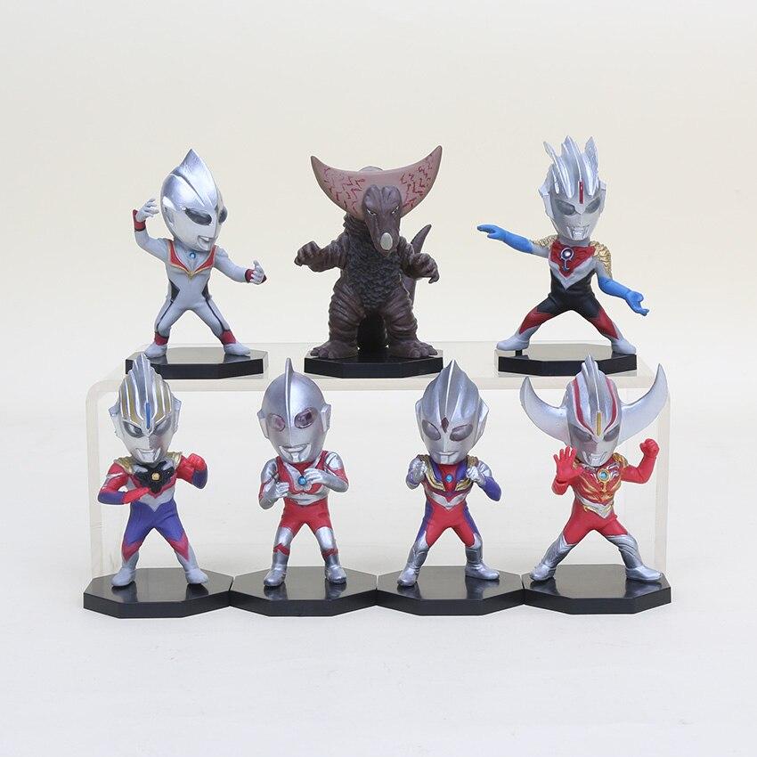 Download 770 Gambar Lucu Ultraman Paling Lucu