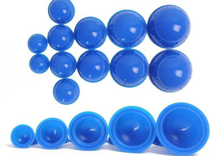 12 штук бытовой силикон для здравоохранения, силикагель с сильным притяжением, вакуумный гигроскопический бак