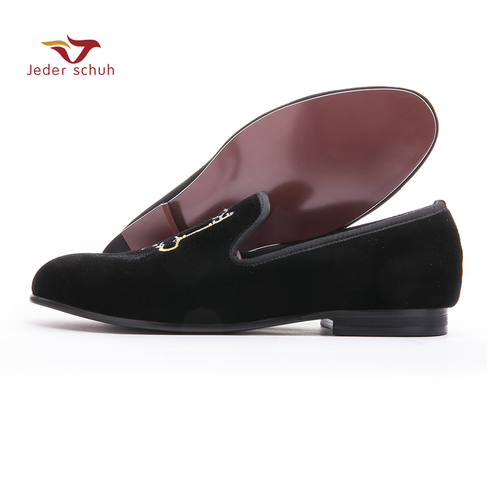 men shoes 2016 fashion casual men shoes loafers velvet wedding and party shoes US6-14 free shipping