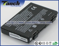 K70 Series L0690L6 F82 Series F52A K70IC X5DIJ SX039c X5DIJ 11 1V 6 Cell Replacement Battery