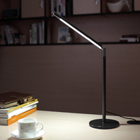 ITimo 24 LEDs USB LED Book Light Table Desk Reading Lamp Convenience For Laptop Notebook PC