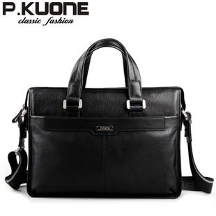 Бесплатна достава П. торбица за кожне торбице за мушкарце, женска торба за ношење, кожа, торбица, кожа