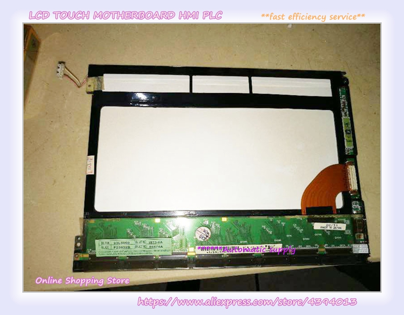 цена на Computer horizontal knitting machine SMC-302S touch screen external screen touch glass