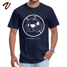 Camisa T Shirt Casual Short Rap Special O Neck All Cotton Tops Shirts Printed On T-Shirt for Men Labor Day Batman