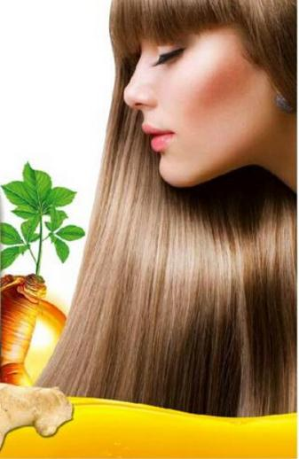 FOR WOMEN Andrea same formula font b Hair b font Growth Essence font b Hair b