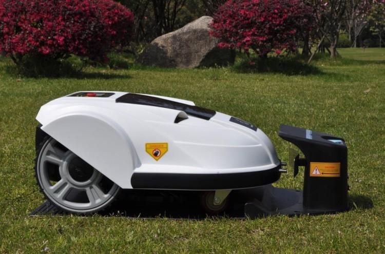 s510-robot-mower-02