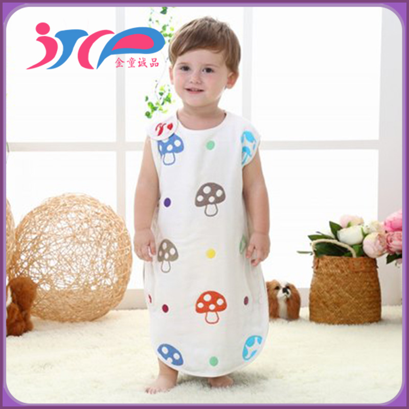 1f643e60e7 Hot! boy girl children bathrobe   hooded bath towel kids bath terry children  bathing