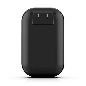 Image 5 - TT App adapter wifi elektroniczny zamek do drzwi Internet zdalnie steruje inteligentną bramą Bluetooth