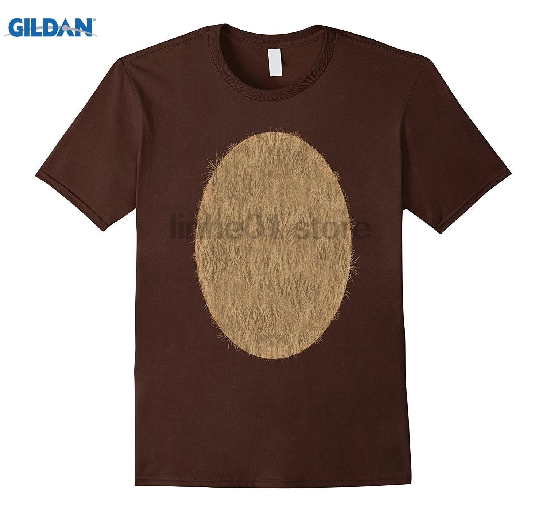 GILDAN Christmas Reindeer Halloween Costume Rudolph DIY Shirt Mothers Day Ms. T-shirt sunglasses women T-shirt