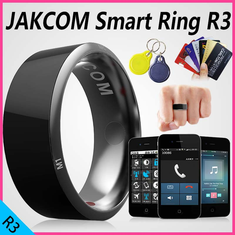 Jakcom Smart Ring R3 Hot Sale In font b Consumer b font font b Electronics b