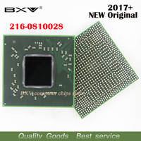 DC 2017 216 0810028 216 0810028 100 New Original BGA Chipset For Laptop Free Shipping With
