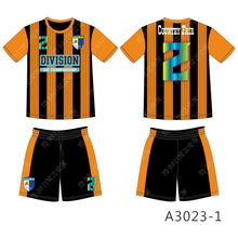 Professional Design Men's sportswear uniforms custom any logo and number