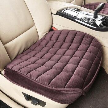 Nissan Sentra Accessories | Car Seat Cover Covers Auto Accessories Automobiles Cars ForNissan  Sunny Altima Sentra Versa Navara D40 2005 2004 2003 2002