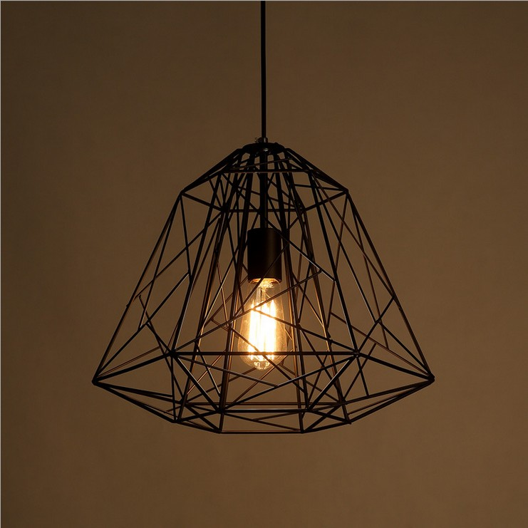 Small Vintage Chandelier PromotionShop for Promotional Small – Small Vintage Chandelier