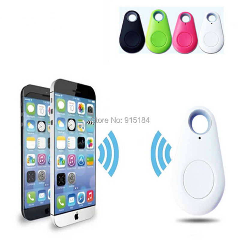 Sicherheitsalarm Anti-lost Alarm Itag Drahtlose Bluetooth 4,0 Anti Verloren Alarm Tracker Schlüssel Finder Gps Locator Für Haustiere Kinder Für Iphone 4 5 6 Plus Samsung Android
