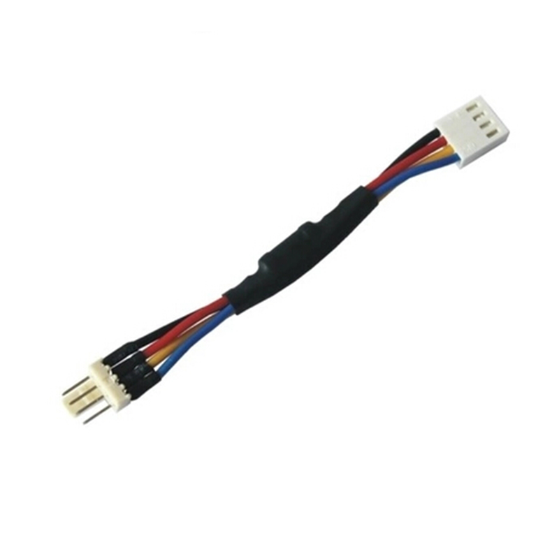 best cpu fan pwm ideas and get free shipping - 2kne07dj
