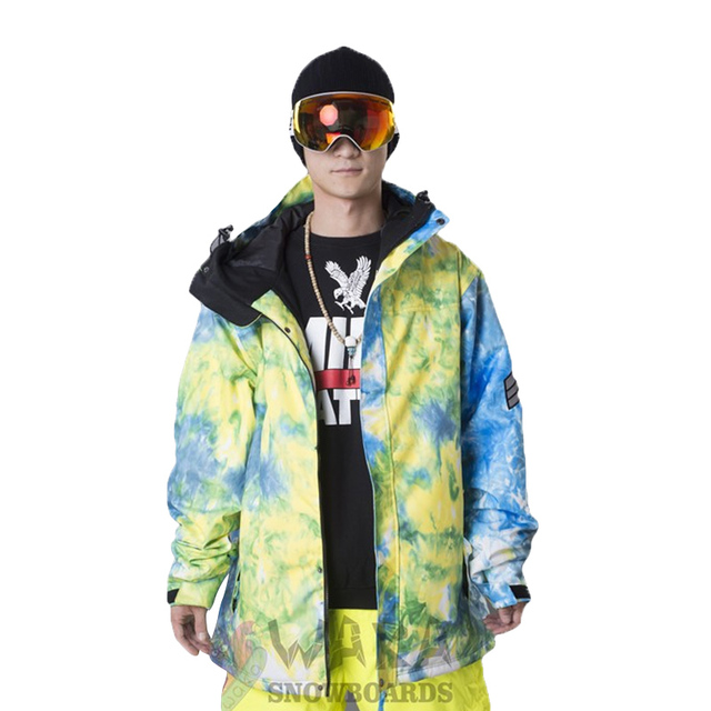 8897071b70755d Min-35-graden-Snowboarden-WIT-SEIZOEN-heren -Snowboard-Jas-Waterdicht-10000-Ademend-8000-Descente-Skikleding-Snowboard.jpg 640x640.jpg