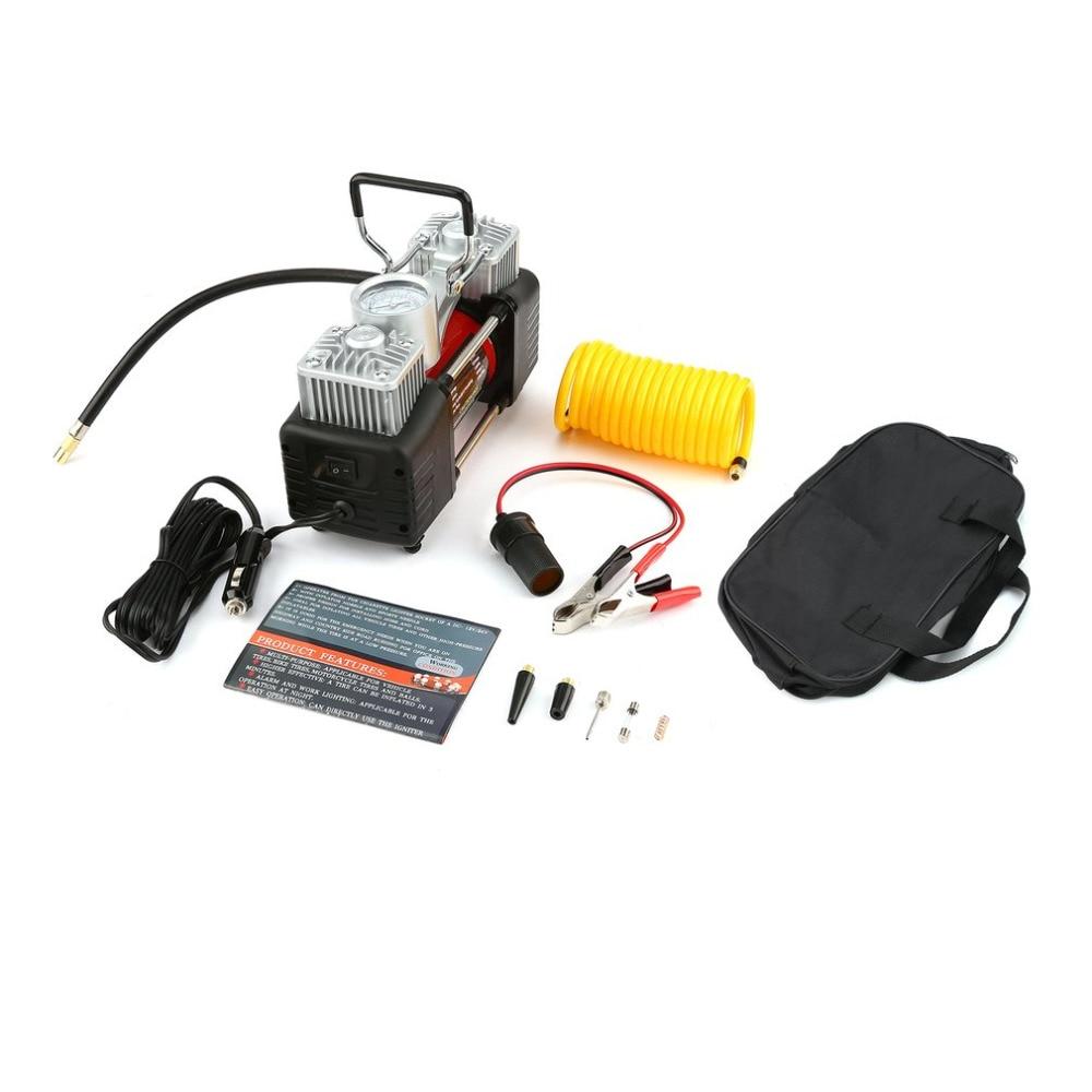 ZQ479500-ALL-31-1