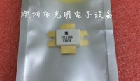 [VK] ORIGINAL ITC1100 High frequency tube Voltage Regulators