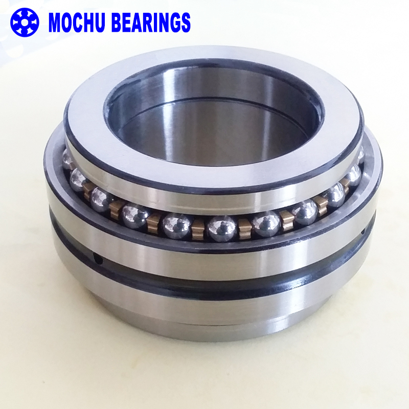 1pcs Bearing 562007 562007/GNP4 MOCHU Double-direction angular contact thrust ball bearings Precision machine tools spindle brg
