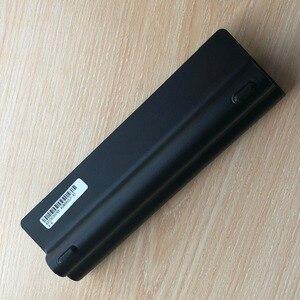 Image 3 - 6600mAh 9 خلايا بطارية كمبيوتر محمول A31 N56 A32 N56 A32 N46 A33 N56 ل Asus N46 N46V N46VM N46VZ N56 N56D N56V N56VV N56VZ N76 N76V
