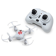 LeadingStar JJRC H8 Mini RC drone Headless Mode 6 Axis Gyro 2.4GHz 4CH dron with 360 Degree Rollover Function One Key Return z15