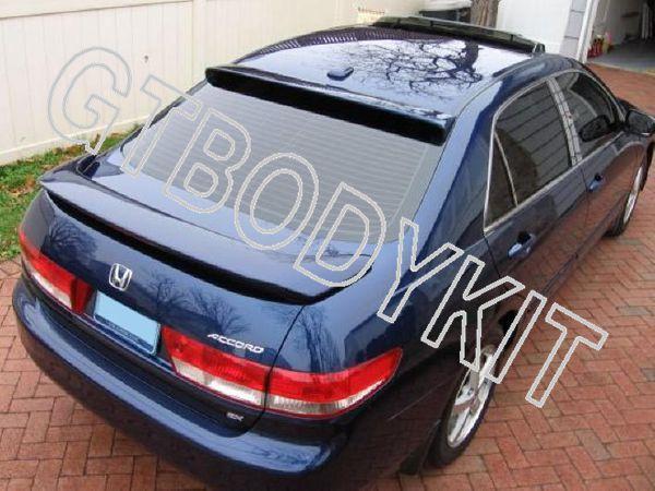 Popular Jdm Sedan Buy Cheap Jdm Sedan Lots From China Jdm Sedan