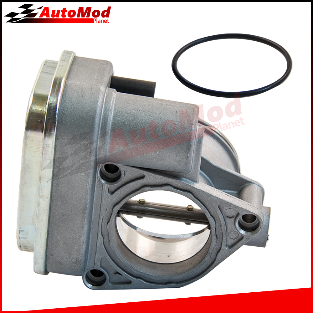 Throttle Body For VW/Golf/MK5/Jetta 1.9 & 2.0 TDI Manifold Flap 038128063G 038128063F 038128063P 038128063Q 038128063M/L free shipping 250 200 110mm storage air box toolbox instrument case medicine equipment toolcase cosmetic box tool packaging