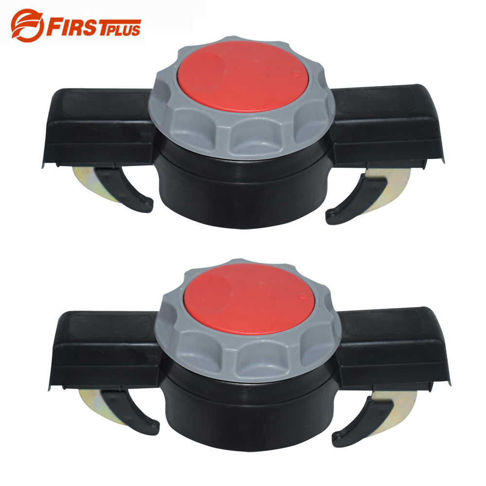 2 X Universal Car Roof Box Luggage Bag Mounting Buckle Clip Roof Rack Lock Holder Quick Mount Adjustable Mighty Clips