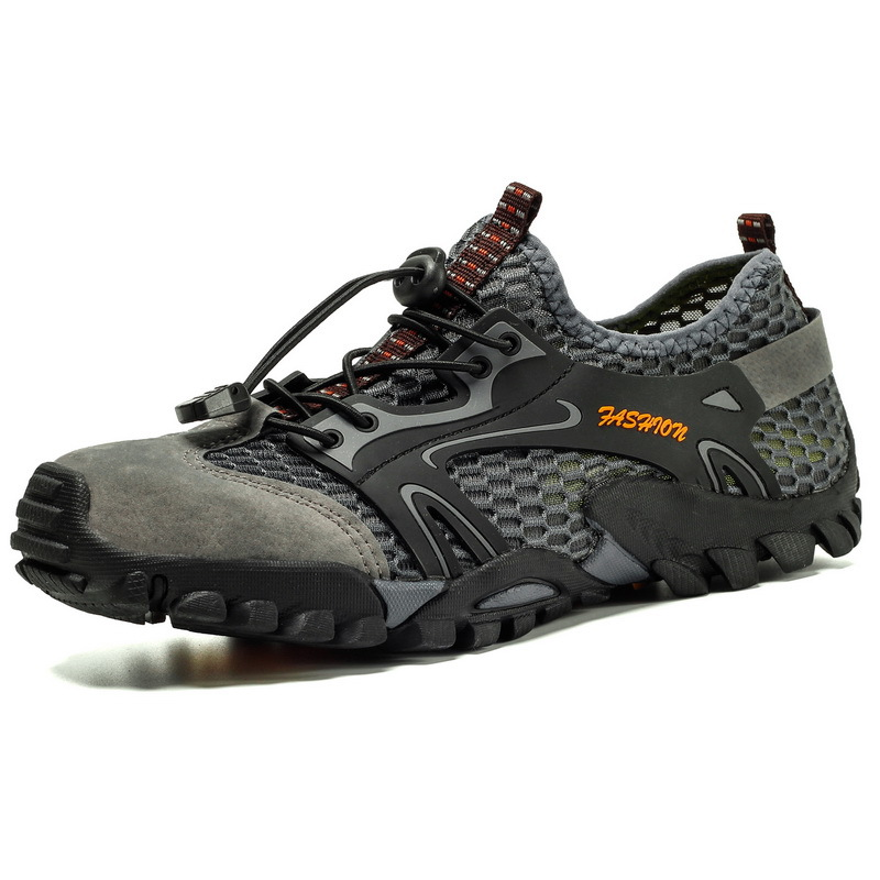 Colored Chakras Burnout Yoga Lightweight Breathable Casual Sports Shoes Fashion Sneakers Shoes