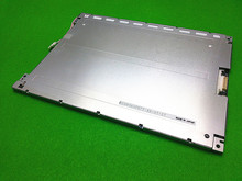 "Original new 10.4"" inch LCD screen for KS8060FSTT-X6-07-27 Industrial control equipment Injection molding machine LCD screen"