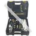 Nuevo Estilo de la Alta Calidad Del Inyector de Combustible Probador Cleaner Tool Kit