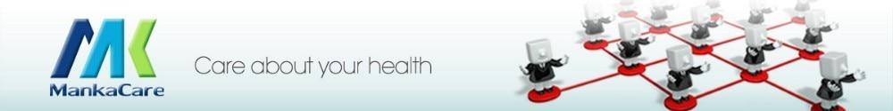 Manka Cuidar-Claro Misturado Idade modelo Modelo Modelo Dente Dentes Orais