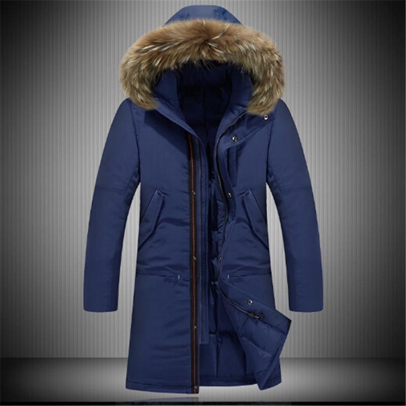 moncler hoodie aliexpress