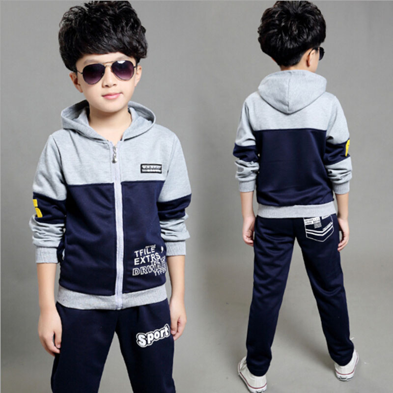 clothing set spring poussette baby girls clothing set children baby boys clothes sets outwear clothing kids suit for 5-13Years children tracksuit clothing boys outwear set clothes newborns baby pj children s pajamas for babies kids suit sleepwear 2 3 year