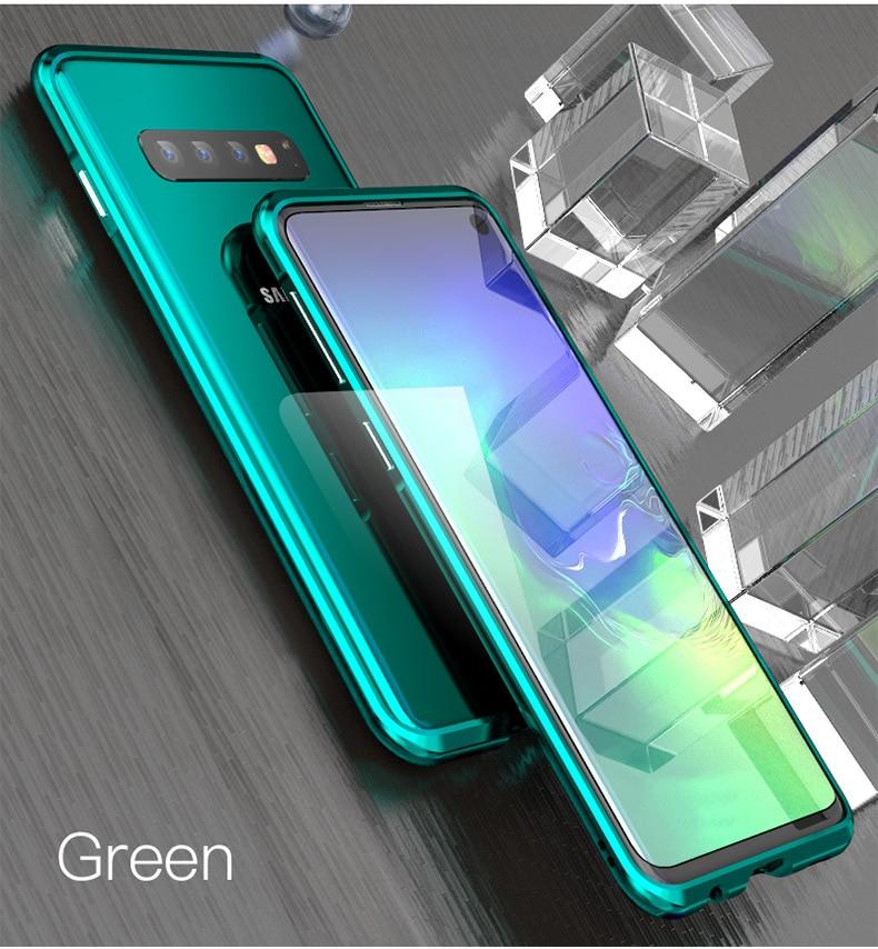 Case For Samsung Galaxy S10 Plus S10e Cover (12)