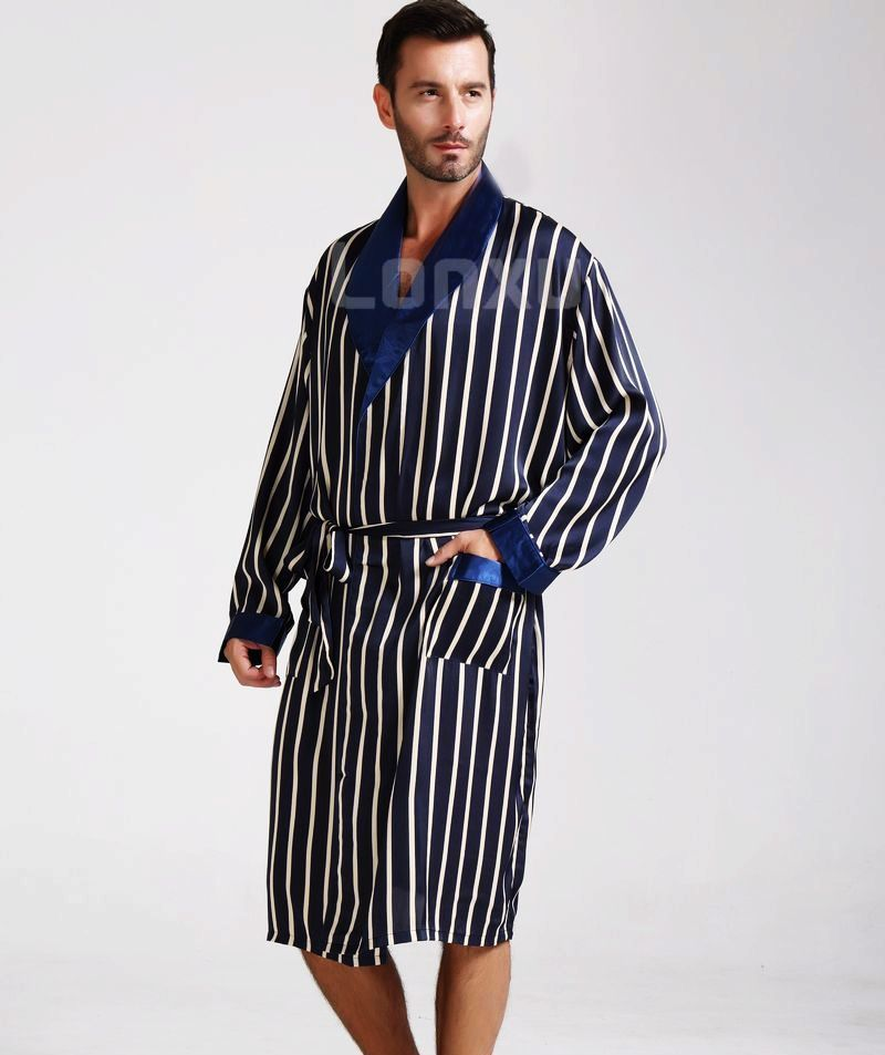 Browse a wide selection of mens sleepwear and loungewear on palmmetrf1.ga Free shipping and free returns on eligible items.